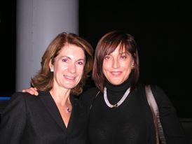 Laura Lalla