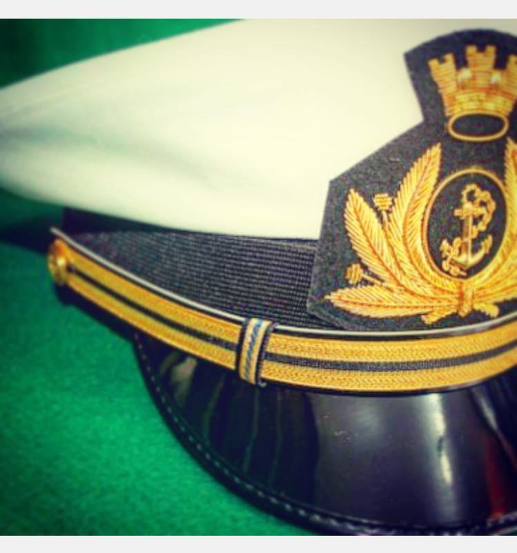 Vincere il concorso per Marescialli in marina memorizzando un'intera banca dati in meno di 30 ore.
