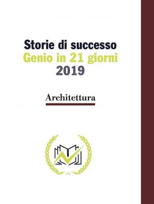 Testimonianze Genio in 21 Giorni architettura